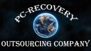 pc-recovery