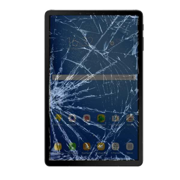 tablet-recovery