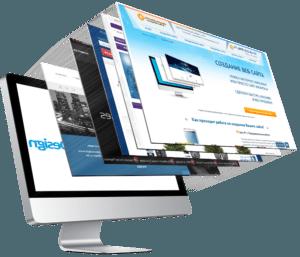 site-key